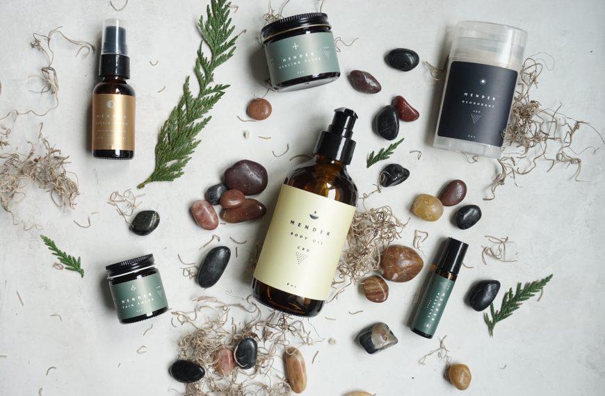 12 migliori prodotti per la cura della pelle consigliati dai nostri esperti